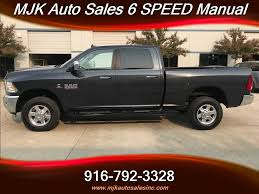 2013 Ram 2500 Dodge 6.7 Cummins Diesel Big Horn 6 SPEED MANUAL For ... Tow Trucks For Saledodge5500 Slt Chevron 408ta Slsacramento Ca 19ft Curysacramento Canew 2013 Ram 2500 Laramie Longhorn Edition Mega Cab Sale Dayton Troy Going Antipostal Hemmings Daily Dodge 14 Used Cars From 19300 Video 2015 1500 Rt Hemi Pickup Truck Test Drive Hd Youtube Just In Charger At Finchers Texas Best 67 Cummins Diesel Big Horn 6 Speed Manual For Chevrolet Silverado Overview Cargurus All New Lifted Tricked Out Charge Air Coolers Freightliner Volvo Peterbilt Kenworth Rocky Ridge Chevy Ltz