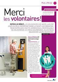 fauteuil de bureau orthop ique luc magazine tire sa révérence