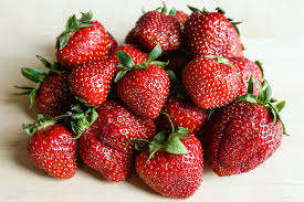 Is There A Harry's Berries Shortage? Super Fans Freaking Out Cherry Moon Farms Coupon Code Discount Coupon Codes Young Harry And David October 2018 Knight Coupons 2019 Coupons French Mountain Commons Log Jam Outlet Centers Edealsetccom Codes Promo Discounts Stein Mart Goodshop Exclusive Deals Discounts Flowers Promos Wethriftcom Davids Bridal December Dictionary What Is Management Customerthink Pears Harry Equate Brands