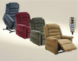 home furniture store Cuyahoga Falls Ohio