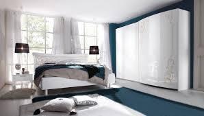 lc schlafzimmer set 4 tlg mit aufbauservice massivholz