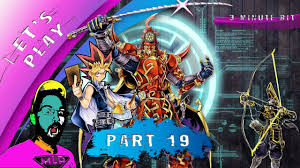 Strongest Yugioh Deck 2017 by Duelist Kingdom Chaos Deck Yugioh Legacy Of The Duelist 013 Dlc