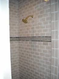 tile liners for bathroom foter