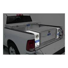 Drawer Slide Tool Box, UWS, DS-22 | Titan Truck Equipment And ... Sliding Truck Bed Tool Storage Best Resource Chevy Silverado Box Work Trucks Archives Trucksunique 72 Best Farm Ideas Images On Pinterest Tools Shed And Home Extendobed Lightduty Made For Your Dazzling Bak Industries Bakbox Toolbox 2009 2015 Dodge Ram White Buyers Steel Boxes Slide Out Plans Allemand Diy As Well