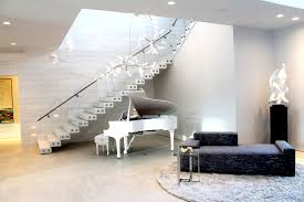 100 Interior Designers Residential LAS VEGAS ESTATE THE Design LLC THE DESIGN