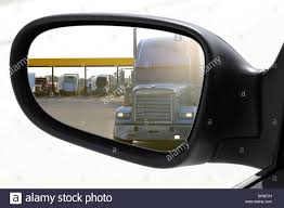 Rear View Car Driving Mirror Overtaking Big Truck Lorry Stock ... 2003 Volvo Vnl Stock 3155 Mirrors Tpi Side Wing Door Mirror For Mitsubishi Fuso Canter Truck 1995 Ebay Amazoncom Towing 32007 Chevygmc Lvadosierra Manual Left Right Pair Set Of 2 For Dodge Ram 1500 Autoandartcom 0912 Pickup New Power To Fit 2013 Fh4 Globetrotter Xl Abs Polished Chrome Online Buy Whosale Truck Side Mirror Universal From China 21653543 X 976in Combination Assembly Black Steel Stainless Swing Lock View Or Ford Ksource Universal West Coast Style Hot Rod Pickup System 62075g Chevroletgmccadillac Passenger