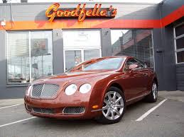 100 Craigslist Nashville Cars And Trucks For Sale By Owner Licapimi Cars Licapimicars On Pinterest