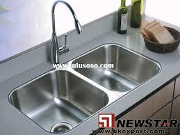 Karran Edge Undermount Sinks by Delectable 60 Undermount Bathroom Sink With Laminate Inspiration