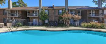 Braden Creek - Apartments In Tulsa, OK Awesome Pinehurst Apartments Tulsa Inspirational Home Decorating West Park Ok 2405 East 4th Place 74104 High School For Rent The Vintage On Yale In Download Luxury Exterior Gen4ngresscom Somerset At Union Olympus Property Midtown Waterford Woman Finds Son Shot To Death At Apartment Complex Newson6 Photos Riverside New Shadow Mountain Interior Design 11m Development Brings More Dtown Economical Apartments Need Dtown Developer