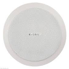 Polk Audio Ceiling Speakers Sc60 by In Ceiling Speakers Red Apple Digital