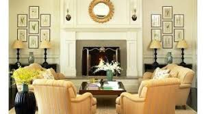 Awkward Living Room Layout With Fireplace by Arrange Living Room Furniture Awkward Space U2013 Theslant Decor