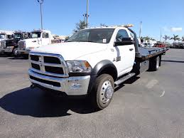 2017 New Ram 5500 SLT..4X2..JERRDAN 20SRR6T-LPW**XLP**(LCG ... Rollback Sales Edinburg Trucks Boom Truck Sales Rental 2016 Peterbilt 348 15 Ton Rollback 2007 Freightliner Business Class M2 Truck Item H1 How Do I Relocate An Empty Shipping Container Atlanta Used 2015 4 Car Hauler Jerrdan To Hire Gauteng Clearance 2013 New Big Llc Tampa Fl 7th And Pattison Medium Duty Ledwell 1999 Intertional 2654 Db6367 Sold