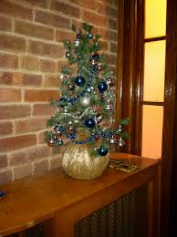 Colorado Springs Christmas Tree Permit 2014 by Urban Jungle Lame Adventures