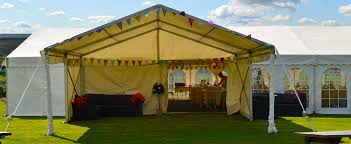 Marquee Entrances | Professional Marquee Hire In Yorkshire ... Trailerhirejpg 17001133 Top Tents Awnings Pinterest Marquee Hire In North Ldon Event Emporium Fniture Lincoln Lincolnshire Trb Marquees Wedding Auckland Nz Gazebo Shade Hunter Sussex Surrey Electric Awning For Caravans Of In By Window Awnings Sckton Ca The Best Companies East Ideas On Accsories Mini Small Rental Gazebos Sideshow
