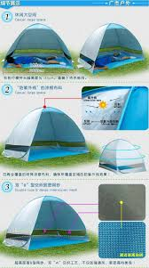 Outdoor Camping Hiking Beach Summer Tent Uv Protection Fully ... Single Opening Awning Windows Type Horizontal Pattern Open Vent Cnection For S Patent Window Hinge Which Type Of Awning Should I Choose The Glass Room Company Awnings Us2990039 Cnection For Windows Impact Be Images On Shop At Lowescom Can You Release To Clean Patio Semi Cassette Canopy In Philippines Buy