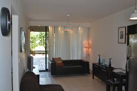 100 Caesarea Homes For Sale Apartment Garden Loft Neot Golf Caesaria 5 P 2 B