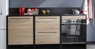 cuisine encastrable ikea meuble cuisine encastrable ikea design de maison