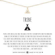 Tribe Friendship Necklace Jewelry Coupon Codes Discounts And Promos Wethriftcom Keep Dreaming Necklace Charm Nana Gift The Orginal Cute Sisters Quote Side By Or Miles Black Friday Sale Starts Now Facebook Dusty Blue Silver Blush Pink Wedding Invitation Succulent Quinceanera Letterpress Prting Ranuculus Amone Priesters Pecans Promo Code Stein Mart Charlotte Locations Go With The Waves Bracelet Soul Sister Best Friend Soulmate Friendship Ev Drives Coupon Babyganics Target Gifts