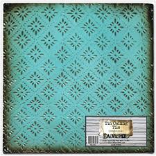 12x12 Ceiling Tiles Walmart salvaged tin ceiling tile 12