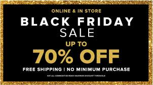 Hudson's Bay Canada Black Friday 2019 Sale *Live*: Save Up ... 25 Off Boulies Promo Codes Top 20 Coupons Promocodewatch Hobby Lobby And Coupon January Up To 50 Does 999 Seem A Bit High For Shipping On 1335 Order Enjoy Off Ikea Delivery Services 33 Kid Made Modern Ncix Proderma Light Coupon Code Ikea Fniture Coupons Nutribullet System Why Bother With When You Get Free Shipping And Stylpanel Kit 1124 Suit Hemnes 8drawer Dresser Comentrios Do Leitor Popsugar October 2018 Wendella Boat