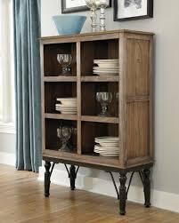 Servers – All American Mattress & Furniture
