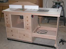 Fine Woodworking Router Table Reviews by 25 Original Woodworking Router Table Egorlin Com