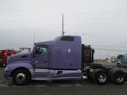 Used Kenworth Trucks For Sale Used 2014 Kenworth T800 Mhc Truck Sales I0392195 K104b 2007 118000 Gst For Sale At Star Trucks Used 2009 Peterbilt 365 For Sale 1888 Kenworth Custom W900a Us Trailer Can Rent Used Trailers In Any 2012 W900 Tandem Axle Daycab In Ms 6295 Trucks La 2015 T909 Wakefield Serving Burton Sa Iid Dump Trucks 2011 Dump 1995 W900l Tpi 7056 18 Wheelers Texas Tx Saleporter 2008 Triaxle Alinum Dump Truck Pa