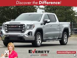 New 2019 GMC Sierra 1500 For Sale Nationwide - Autotrader 2010 Gmc Sierra Hybrid Top Speed 2019 Denali Ultimate Package The Cream Of Crop Gm Yukon Youtube Slmd64 2009 1500 Crew Cabsles Photo Gallery At Cardomain Gmc Xl For Sale Unique Price Photos Reviews Features Hd Review 2011 2500 Test Car And Driver Trims Options Specs 2018 Pricing Ratings Edmunds Amazoncom Images Vehicles Techliner Bed Liner 2wd Ex Cond Performancetrucksnet Forums