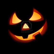 Scariest Pumpkin Carving Ideas by Scary Pumpkin Carving Ideas Outlines Halloween Radio Site