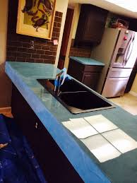 13 ways to transform your countertops without replacing them