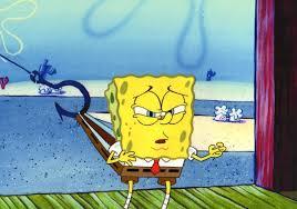 Spongebob That Sinking Feeling Full Episode by Hooky Encyclopedia Spongebobia Fandom Powered By Wikia