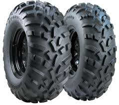 Best Atv Tires For The Money | Dirt Cheap Atv Mud Tires White Jeep Wrangler With Forgiatos And 37inch Mud Tires Aoevolution Best 2018 Atv Trail Rider Magazine Toyo Open Country Tire Long Term Review Overland Adventures Pitbull Rocker Radial 37x125 R17 Top 10 Picks For Outdoor Chief Fuel Gripper Mt Choosing The Offroad 4wheelonlinecom Truck And Rims Resource With Buy Nitto Grappler Tirebuyer Tested Street Vs Diesel Power Snow For Trucks Tiress