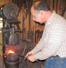 woodworking in america 2013 speakers
