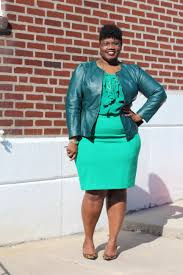 leather jackets for women plus size