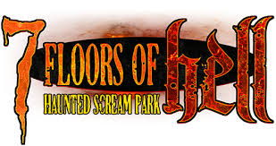 tickets admission 7 floors of hell haunted attraction