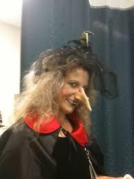 Spirit Halloween Missoula 2015 by Dougs Missoula Montana Lifestyle