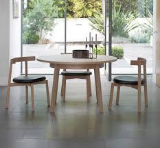 Knole Sofa Furniture Village by Nazanin Kamali Iranian Designer Case Furniture