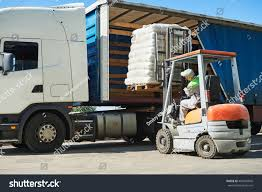 Loading Works Forklift Load Lorry Truck Stock Photo 492647845 ... Total Works Truck Equipment Home Facebook Epic Man 8x8 Crane Works Hard Dream Truck Youtube Truck On Cstruction Site Big Modern Lorry Stock Photo Texas Truckworks Jeep Tj Build Kenworth T609 Heavy Towings Sweet L Flickr Star Hooker Andrew Branding To Keep Pahrump Roadway Clean Valley Times Electric Trucks How The Technology Scania Group Dream Tomica Takara Tomy Micky Mouse Fire Division Dm Luchador Toronto Food Trucks Itekstudio