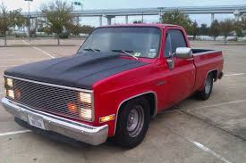 PL4y4_fLy 1983 Chevrolet Silverado (Classic) 1500 Regular Cab Specs ... 1983 Chevrolet C10 Pickup T205 Dallas 2016 Silverado For Sale Classiccarscom Cc1155200 Automobil Bildideen Used Car 1500 Costa Rica Military Trucks From The Dodge Wc To Gm Lssv Photo Image Gallery Shortbed Diesel K10 Truck Swb Low Mileage Video 1 Youtube Show Frame Up Pro Build 4x4 With Streetside Classics The Nations Trusted Pl4y4_fly Classic Regular Cab Specs For Autabuycom