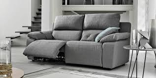 canap poltron et sofa poltrone et sofa catosfera