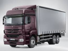 Mercedes-Benz Axor 2640 '2010–н.в. | Вантажні автомобілі ... Mercedesbenz Wins German Truck Award Trucks The New Actros Dealer Beresfield Nsw Newcastle Mercedes Atego Axor 2640 2010 Les Smith Returns To The Fold With Trucks From Oils Suitable For Benz Engine Oil 10w40 Predictive Powertrain Control Can Now Be Retrofitted For 2013 1533246 Commercial Motor Rear Axle Systems 01mercedesbenzucksactroshighwaypilot1180x686 Short Bonnet Wikipedia