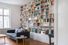 37 bücherregal ideen bücherregal regal hausbibliothek