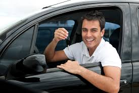 100 Truck Loans Auto In New Hampshire Credit Union Car In NH BCCU