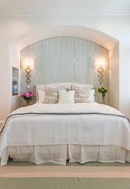 awesome bedroom sconces design ideas modern bedroom sconces bed