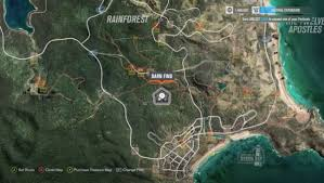 Forza Horizon 3' Guide: All 15 Barn Find Locations Revealed ... Here Is Where To Find All 15 Barn Finds In Forza Horizon 3 2 All Car Locations Somewhat Awesome Films Motsport Announcement Find Location Guide Vgfaq Video Games Tips Guide You Victory Red Bull Tropical Tasure Achievement Forza Horizon Barn Finds 9 On Map Youtube 8 3s December Update Includes Legendary Sunbeam Is This The Hot Wheels