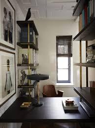 100 Penthouse In Amsterdam Framework Studio Interior