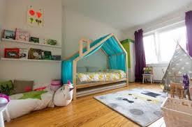 feng shui kinderzimmer 9 tipps zum einrichten otto