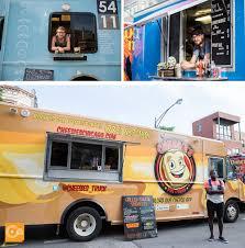 100 Chicago Food Trucks Chicago Food Trucks Cage And Aquarium