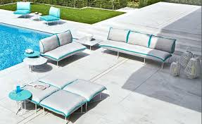 Outdoor Furniture Houston Outdoor Furniture Houston Sale – Wfud