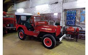 Jeep CJ Willys MB Car Willys Jeep Truck - Jeep 1920*1200 Transprent ... 1953 Willys Jeep For Sale Classiccarscom Cc1124057 Truck Jeepsnot Jk Tj Pinterest Truck Other Peoples Cars Ilium Gazette Cohort Outtake Pickup When Pickups Were Work 1948 Jeep Willys New Test Drive Hemmings Find Of The Day 1950 473 4wd Picku Daily 194765 Jamies 1960 The Build Parkway Inspiration Dustyoldcarscom 1961 Black Sn 1026 Youtube